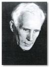 Анри де Любак (1896-1991)