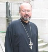 свещеник ангел величков