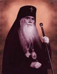 Архиепископ Аверкий Таушев