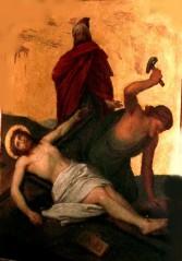 Passion of Christ (14)