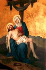 Passion of Christ (17)