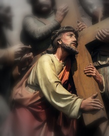 Passion of Christ (37)