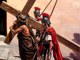 Passion of Christ (42)