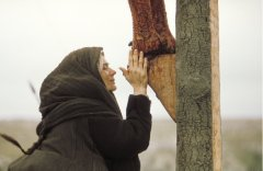 Passion of Christ (86)