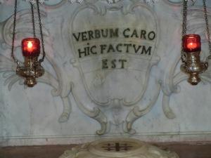 verbum-caro-hic-factum-est