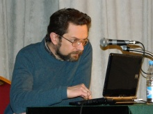 Андрей Десницки 4