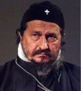 Ep. Atanasije Jevtic