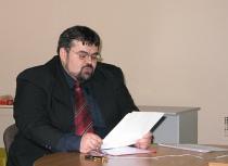 Ivo Ianev