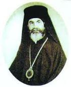 Левкийски еп. Партений