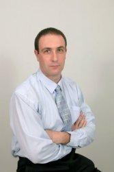 Martin Ralchevski, 2009