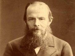 Portret Dostoevskogo 3