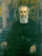 Surozhski mytropolite Antoniy 8