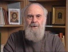 Surozhski mytropolite Antoniy