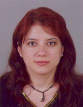 Галя Йорданова
