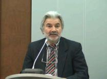 Димитър Попмаринов 1