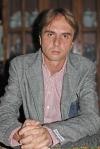 Иво Топалилов