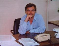 Nedelchev