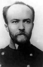 nikolai_onufrijewitsch_losski