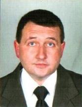 Стефан Стефанов ШУ