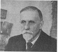 Антон Владимирович Карташов