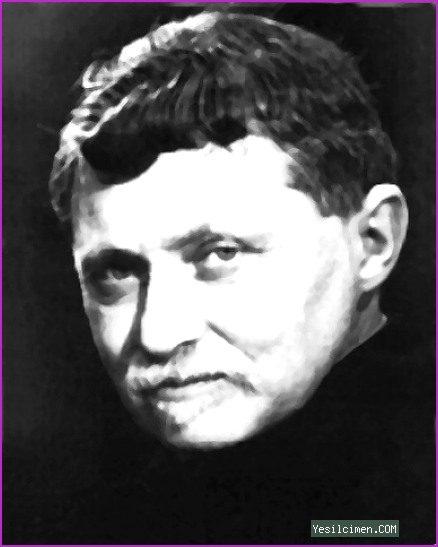 Габриел Марсел1
