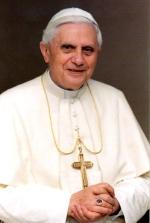 pope Benedict XVI.2jpg
