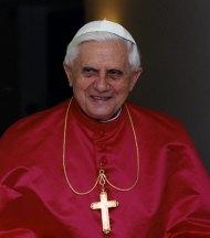 pope Benedict XVI.3jpg
