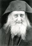 Archimandrite Sofroniy Saharov4