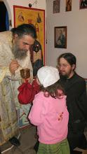 priest John Latkovsky