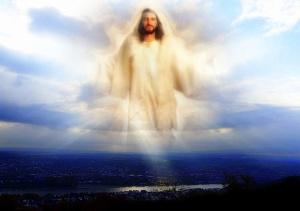 Christ up 043