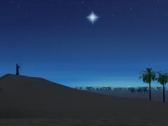Витлеемската звезда