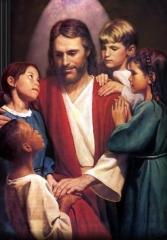 Jesus Christ (121)