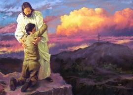Jesus Christ (143)