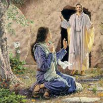 Jesus Christ (189)