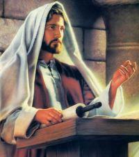 Jesus Christ (197)