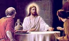 Jesus Christ (30)