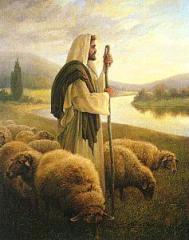 Jesus Christ (39)