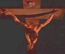 Jesus Christ (53)