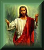 Jesus Christ (57)