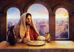 Jesus Christ (69)