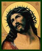 Jesus Christ (8)