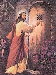 Jesus Christ (92)