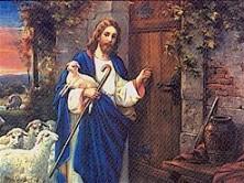 Jesus Christ (94)