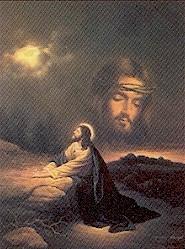 Jesus Christ (99)