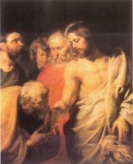 Jesus305209