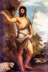 johntbSaint John the Baptist1