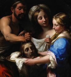 salome-with-the-head-of-saint-john-the-baptist