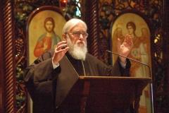 bishop Kallistos Timothy Ware 4