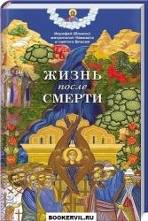 Иеротей Влахос 8