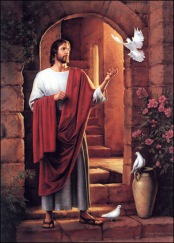 Jesus Christ (187)